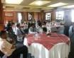 Godawari Learing Session.jpg