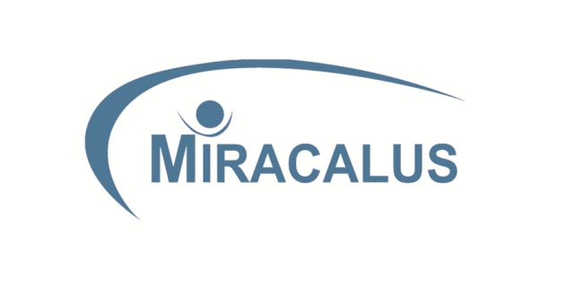 Miracalus