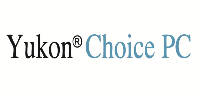 Yukon Choice PC