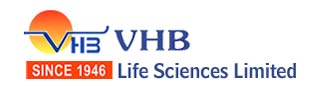 VHB Life Science Limited